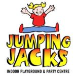 Jumping Jacks logo