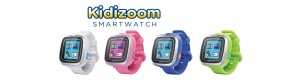 Kidizoom Smartwatch Twitter Cover_Watch only