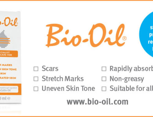 Bio-Oil Reviews