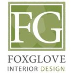 FoxGlove Interior Design