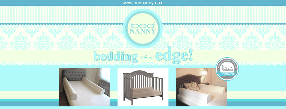 bed-nanny-banner-a