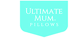 Ultimate Mom Pillow